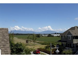 Photo 20: 61 6300 LONDON Road: Steveston South Home for sale ()  : MLS®# V1074703