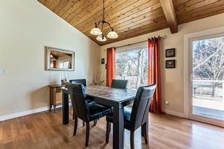 Photo 11: 64 Midpark Drive SE in Calgary: Midnapore Detached for sale : MLS®# A1082357
