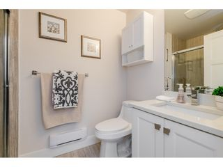 Photo 13: 19 18819 71 Avenue in Surrey: Clayton Townhouse for sale (Cloverdale)  : MLS®# R2475897