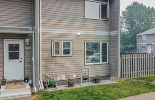 Photo 33: 306 2550 S OSPIKA Boulevard in Prince George: Carter Light Townhouse for sale (PG City West (Zone 71))  : MLS®# R2602308