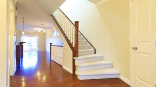Photo 7: 509 17 Avenue NW in Calgary: Mount Pleasant Detached for sale : MLS®# A1079030