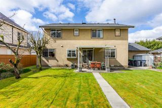 """Photo 39: 8378 143A Street in Surrey: Bear Creek Green Timbers House for sale in """"BROOKSIDE"""" : MLS®# R2557306"""