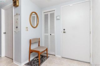 Photo 4: 203 139 Clarence St in VICTORIA: Vi James Bay Condo for sale (Victoria)  : MLS®# 794359