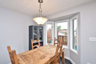 Photo 15: 420 6 Street: Irricana Detached for sale : MLS®# A1024999