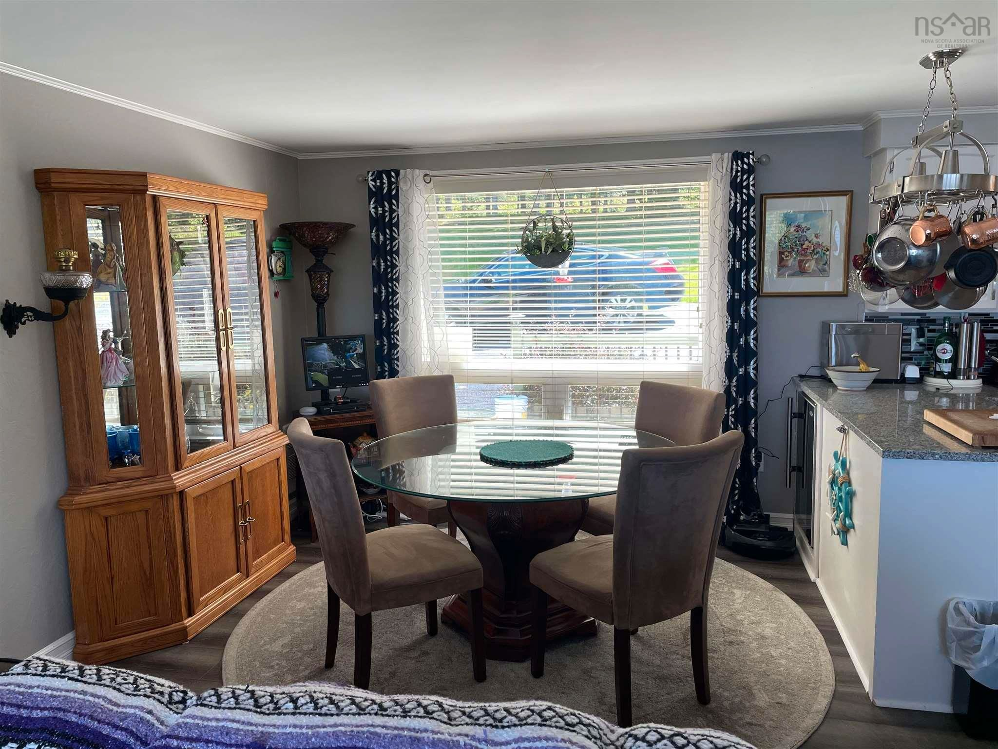 Photo 13: Photos: 3836 Highway 105 in South Haven: 209-Victoria County / Baddeck Residential for sale (Cape Breton)  : MLS®# 202120821