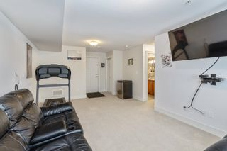 """Photo 24: 21145 80 Avenue in Langley: Willoughby Heights Condo for sale in """"YORKVILLE"""" : MLS®# R2597034"""