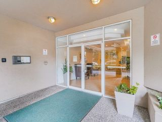 """Photo 27: 1006 1235 QUAYSIDE Drive in New Westminster: Quay Condo for sale in """"RIVIERA TOWER"""" : MLS®# R2612437"""