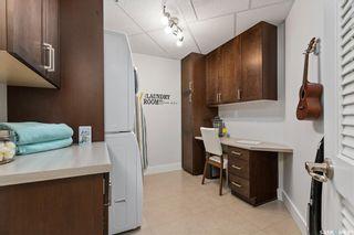 Photo 21: 215 1010 Ruth Street East in Saskatoon: Adelaide/Churchill Residential for sale : MLS®# SK838047