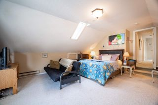 Photo 24: 2434 MOWAT Place in North Vancouver: Blueridge NV House for sale : MLS®# R2555579