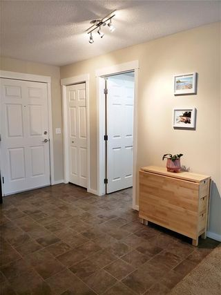 Photo 2: 2105 279 COPPERPOND Common SE in Calgary: Copperfield Apartment for sale : MLS®# C4296739