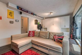 """Photo 15: 1069 LILLOOET Road in North Vancouver: Lynnmour Townhouse for sale in """"Lynnmour West"""" : MLS®# R2338577"""