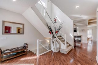 Photo 5: 1604 Chaparral Ravine Way SE in Calgary: Chaparral Detached for sale : MLS®# A1147528