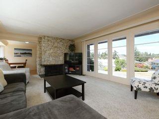 Photo 5: 11 Phillion Pl in : Es Kinsmen Park House for sale (Esquimalt)  : MLS®# 851461