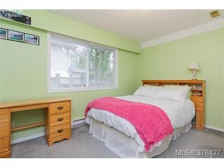 Photo 15: 3223 Wishart Rd in VICTORIA: Co Wishart South House for sale (Colwood)  : MLS®# 759937