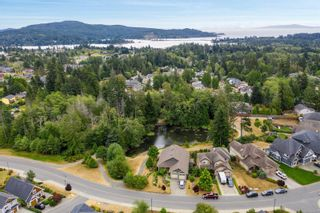 Photo 53: 2257 N Maple Ave in : Sk Broomhill House for sale (Sooke)  : MLS®# 884924