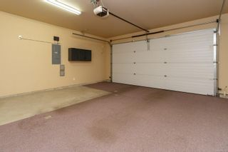 Photo 18: 2 2895 River Rd in : Du Chemainus Row/Townhouse for sale (Duncan)  : MLS®# 878819