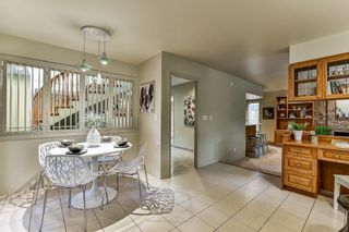 Photo 8: 5720 LAURELWOOD Court in Richmond: Granville House for sale : MLS®# R2199340