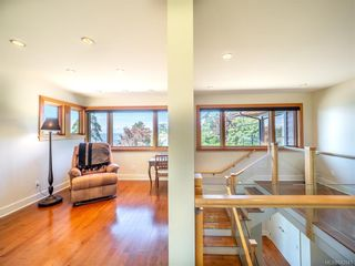 Photo 25: 2952 Tudor Ave in Saanich: SE Ten Mile Point House for sale (Saanich East)  : MLS®# 842941