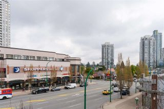 """Photo 27: 303 7225 ACORN Avenue in Burnaby: Highgate Condo for sale in """"Axis"""" (Burnaby South)  : MLS®# R2574944"""