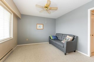 """Photo 13: 34 32691 GARIBALDI Drive in Abbotsford: Central Abbotsford Townhouse for sale in """"CARRIAGE LANE PARK"""" : MLS®# R2617451"""