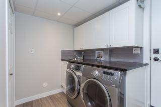 Photo 25: 12065 208 Street in Maple Ridge: Northwest Maple Ridge House for sale : MLS®# R2566215