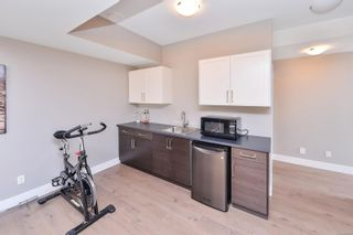 Photo 24: 913 Geo Gdns in : La Olympic View House for sale (Langford)  : MLS®# 872329