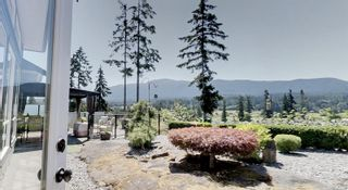 Photo 36: 3516 Castle Rock Dr in : Na North Jingle Pot House for sale (Nanaimo)  : MLS®# 850453