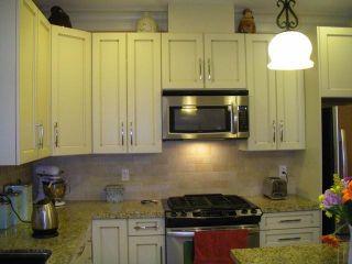 Photo 8: # 95 2979 156 ST in Surrey: Grandview Surrey Condo for sale (South Surrey White Rock)  : MLS®# F1419654