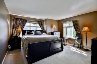 "Photo 12: 32 18828 69 Avenue in Surrey: Clayton Townhouse for sale in ""StarPoint"" (Cloverdale)  : MLS®# R2101515"