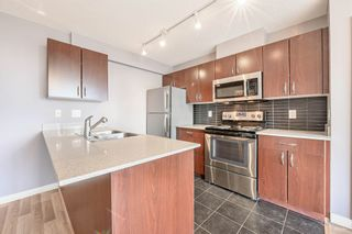 """Photo 1: 1206 933 HORNBY Street in Vancouver: Downtown VW Condo for sale in """"ELECTRIC AVENUE"""" (Vancouver West)  : MLS®# R2605063"""