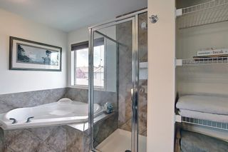 Photo 25: 188 SPRINGMERE Way: Chestermere Detached for sale : MLS®# A1136892