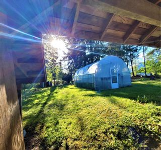 Photo 28: 6284 Cherry creek Rd in : PA Alberni Valley House for sale (Port Alberni)  : MLS®# 875886