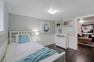 Photo 23: 18A Park Boulevard in Toronto: Long Branch House (Bungalow) for sale (Toronto W06)  : MLS®# W5401198