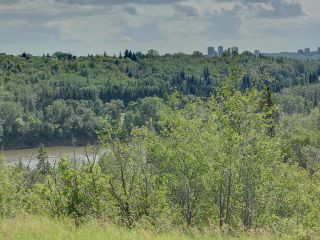 Photo 25: Highlands in Edmonton: Zone 09 House for sale