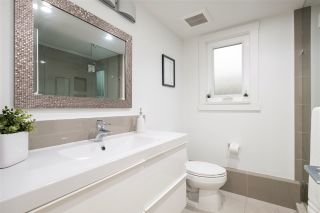 Photo 21: 38 RANELAGH Avenue in Burnaby: Capitol Hill BN House for sale (Burnaby North)  : MLS®# R2547749