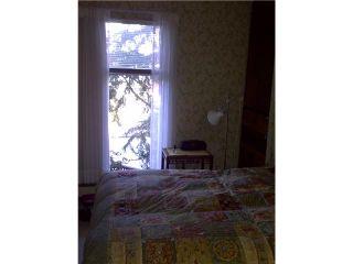 Photo 7: 213 330 E 7TH Avenue in Vancouver: Mount Pleasant VE Condo for sale (Vancouver East)  : MLS®# V861875