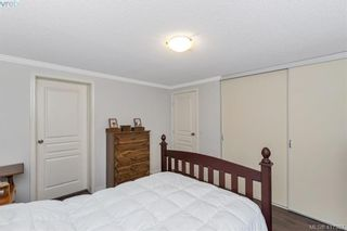 Photo 18: 40 7109 West Coast Rd in SOOKE: Sk Whiffin Spit Manufactured Home for sale (Sooke)  : MLS®# 827915