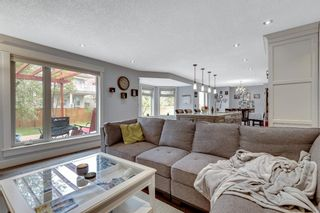 Photo 15: 1518 Evergreen Drive SW in Calgary: Evergreen Detached for sale : MLS®# A1110638