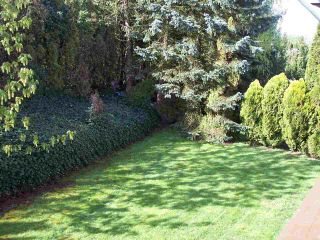 Photo 19: 31506 MONTE VISTA Crescent in Abbotsford: Abbotsford West House for sale : MLS®# R2057754