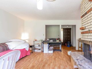 Photo 13: 5373 BRAELAWN Drive in Burnaby: Parkcrest House for sale (Burnaby North)  : MLS®# R2587251