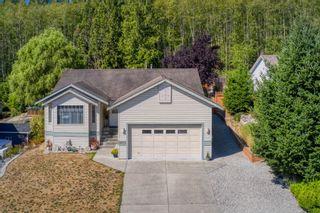 Photo 34: 5925 ST ANDREWS Place in Sechelt: Sechelt District House for sale (Sunshine Coast)  : MLS®# R2612851