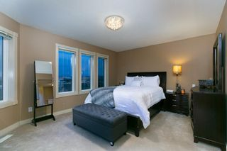 Photo 19: 99 Arbour Vista Road NW in Calgary: Arbour Lake Detached for sale : MLS®# A1104504