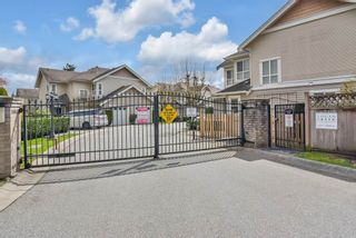 """Photo 37: 22 6513 200 Street in Langley: Willoughby Heights Townhouse for sale in """"Logan Creek"""" : MLS®# R2567089"""