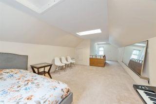 Photo 19: 11235 72 Avenue in Delta: Scottsdale House for sale (N. Delta)  : MLS®# R2592849