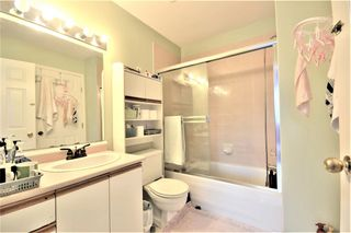 Photo 13: 5 10051 155 Street in Surrey: Guildford Townhouse for sale (North Surrey)  : MLS®# R2614804