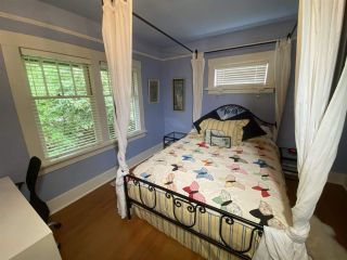 Photo 17: 3576 W 35TH Avenue in Vancouver: Dunbar House for sale (Vancouver West)  : MLS®# R2502776
