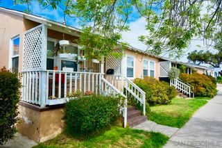Photo 12: PACIFIC BEACH Property for sale: 4952-4970 Cass Street in San Diego