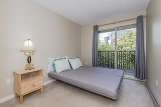 """Photo 18: 506 9867 MANCHESTER Drive in Burnaby: Cariboo Condo for sale in """"BARCLAY WOODS"""" (Burnaby North)  : MLS®# R2594808"""