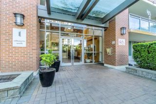 Photo 2: 706 9888 CAMERON STREET in Burnaby: Sullivan Heights Condo for sale (Burnaby North)  : MLS®# R2587941