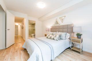 Photo 9: 305 77 Maitland Place in Toronto: Condo for sale (Toronto C08)  : MLS®# C4450318